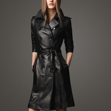 Leather-jackets-for-women-pics-2014-niceiran.ir-010