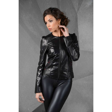 Leather-jackets-for-women-pics-2014-niceiran.ir-03