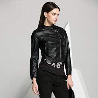Leather-jackets-for-women-pics-2014-niceiran.ir-04