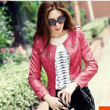 Leather-jackets-for-women-pics-2014-niceiran.ir-05