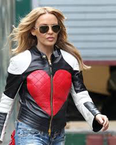 Leather-jackets-for-women-pics-2014-niceiran.ir-06