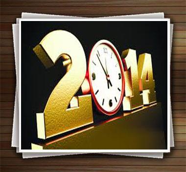Photo-Clock-2014-niceiran.ir-01