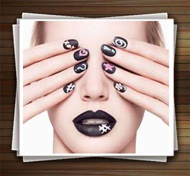Photo-Manicure-niceiran.ir-01