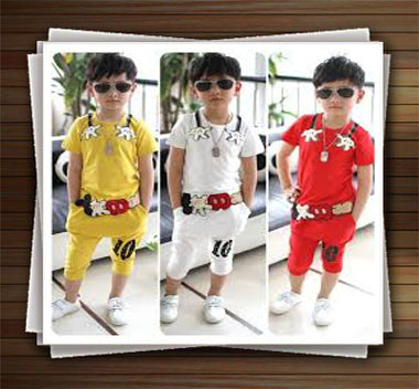 Photo-of-baby-boy-clothes-niceiran-ir-01