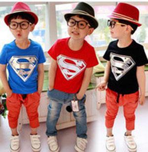 Photo-of-baby-boy-clothes-niceiran-ir-010