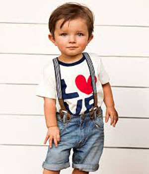 Photo-of-baby-boy-clothes-niceiran-ir-02