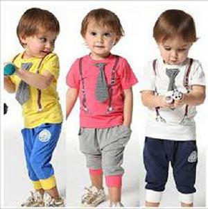 Photo-of-baby-boy-clothes-niceiran-ir-03