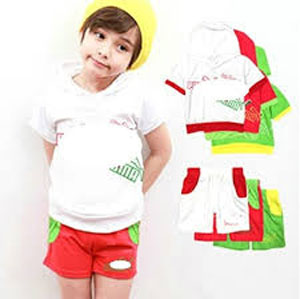 Photo-of-baby-boy-clothes-niceiran-ir-04