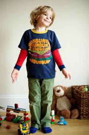 Photo-of-baby-boy-clothes-niceiran-ir-05