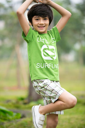 Photo-of-baby-boy-clothes-niceiran-ir-06