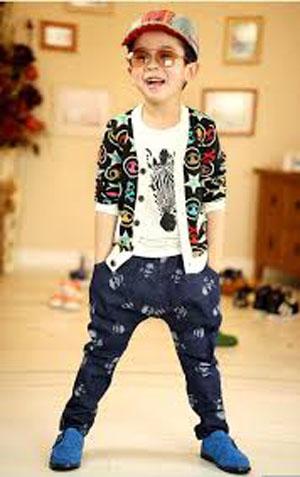 Photo-of-baby-boy-clothes-niceiran-ir-07