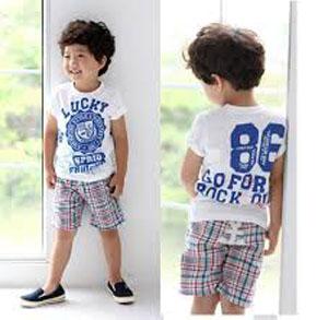 Photo-of-baby-boy-clothes-niceiran-ir-08