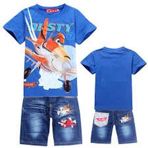 Photo-of-baby-boy-clothes-niceiran-ir-09