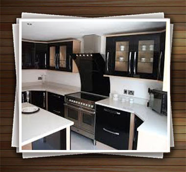 Photo-stove-93-niceiran.ir-01