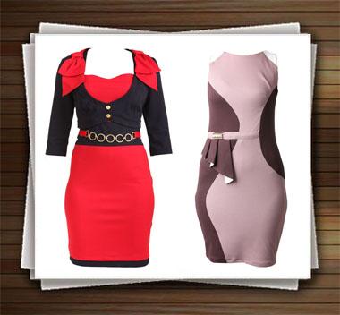 Summer-dresses-for-women-niceiran.ir-01