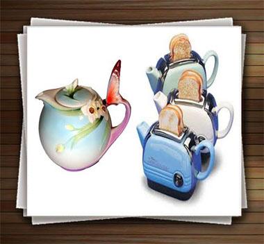 Teapot-photo-2014-niceiran.ir-01