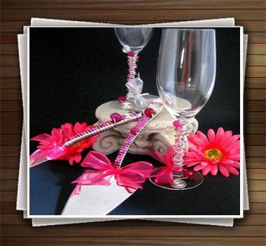 Wedding-cake-knife-set-Model-niceiran.ir-01