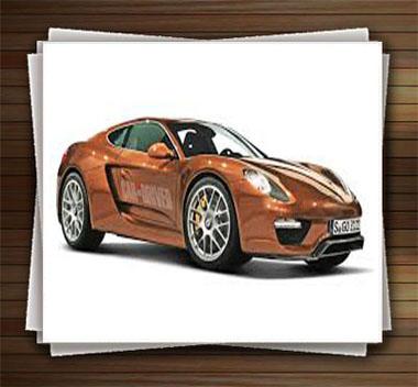 2014-Porsche-Photo-Cars-niceiran.ir-01