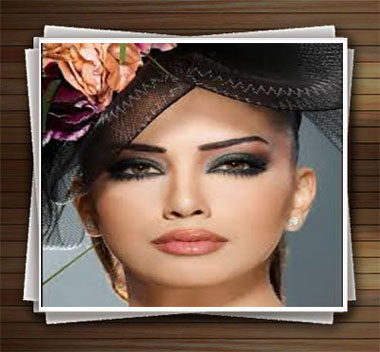 Bridal-makeup-niceiran.ir-01