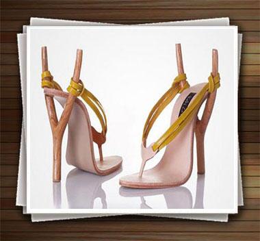 Creativity-in-women's-shoes-niceiran.ir-01