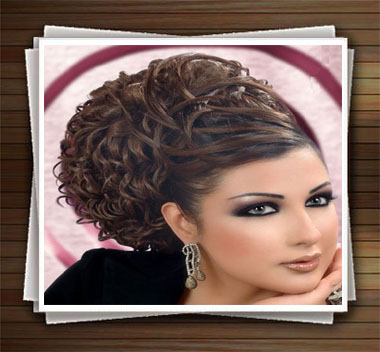 Curls-hairstyle-niceiran.ir-01