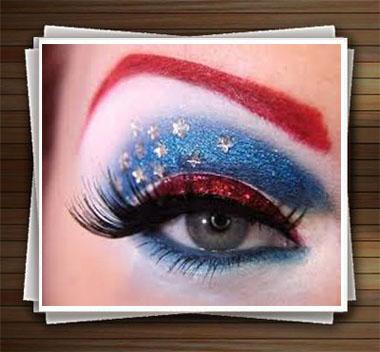 Eye-makeup-glitter-niceiran.ir-01