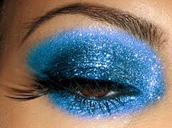 Eye-makeup-glitter-niceiran.ir-02