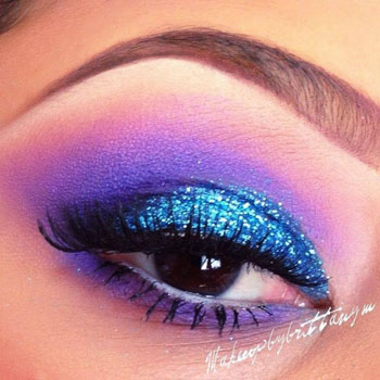 Eye-makeup-glitter-niceiran.ir-03