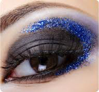 Eye-makeup-glitter-niceiran.ir-04