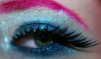 Eye-makeup-glitter-niceiran.ir-05