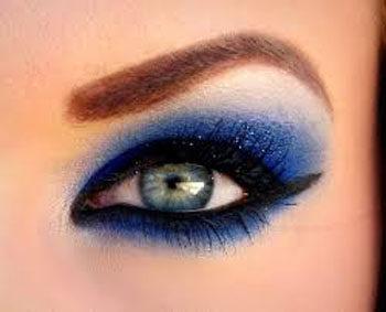 Eye-makeup-glitter-niceiran.ir-06