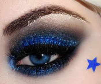 Eye-makeup-glitter-niceiran.ir-07