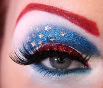 Eye-makeup-glitter-niceiran.ir-08