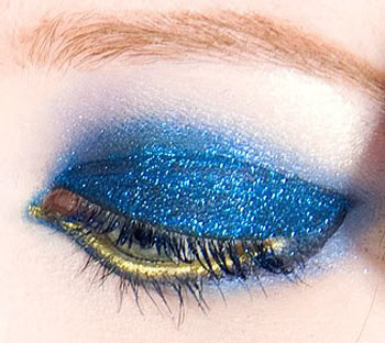 Eye-makeup-glitter-niceiran.ir-09