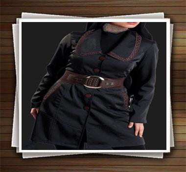 Fashion-lady-93-years-niceiran.ir-01