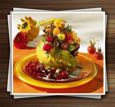 Fruit-decorations-niceiran.ir-01