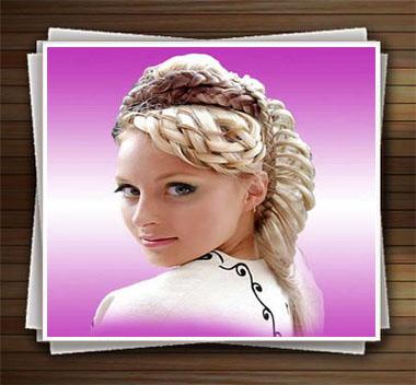Hair-Shynyvn-niceiran.ir-01