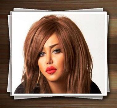 Hair-niceiran.ir-01