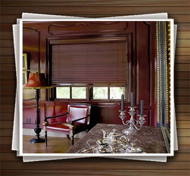 Roller-Blinds-niceiran.ir-01