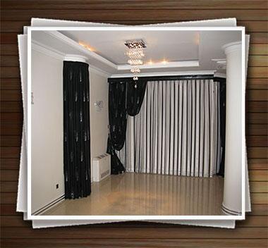 Silver-Black-Curtain-niceiran.ir-01