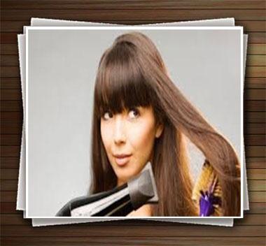 Hair-dryer-photo-niceiran-ir